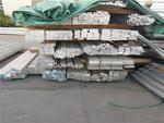 2a11-t4铝板铝棒的研发和技术特点