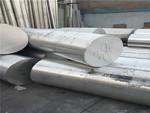 厂家供应2A12铝材加工工艺2a12管