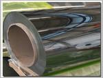MIRO2鏡面鋁板的應用十分廣泛