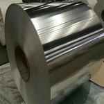 上海铝卷发展概况-5052铝卷板加工