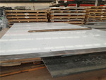 6系合金鋁板鋸切-6061鋁棒生產