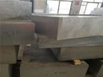 2a12铝棒用途与特点、2a12铝材