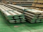 国标合金7075铝板过磅 7075铝棒