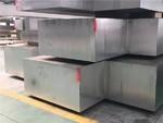 6082鋁合金時效工藝 6082鋁板硬度