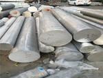 优质6082铝板报价 6082铝棒成分