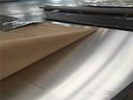 5052铝合金 5052铝板标准硬度