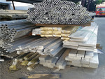 2A12高强度铝合金材料2A12棒材
