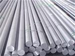 6082-T6鋁棒供應商 6082鋁板密度