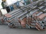 5083o鋁板拉伸性能 5083鋁棒成分