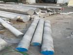 上海铝板供应7075铝板 7075铝棒批