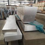 国标5754铝板应用 5754中厚铝板批
