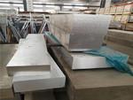 鹽城2a12鋁板 2A12鋁棒廠家直銷