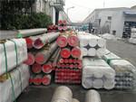 上海仓库5754铝板批发 5754中厚板