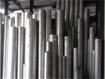 5A06铝板防锈性能 5A06铝棒性能