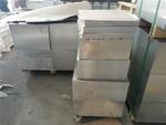 合肥鋁板市場 5A06合金鋁板鋁棒
