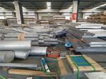 6063工業鋁型材 6063鋁管庫存齊