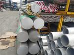 国标铝合金板7075t6  7075铝棒性能