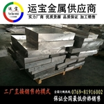 国产6061铝板6061氧化铝合金板