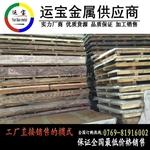 7A09耐磨鋁板 7A09工業鋁板