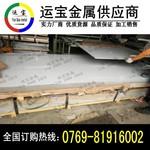 6061超寬鋁板 現貨交易