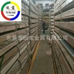 西南鋁5052鋁薄板 5052拉伸鋁板