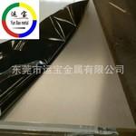 国产2a12h112c超宽铝板尺寸
