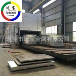 5083超厚鋁板 大廠貨源