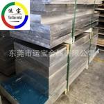 7050铝板h112状态硬度