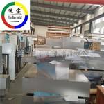 進口7075鋁板7075鋁板價格