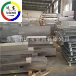 6082硅錳鎂鉻鋅鈦鋁合金