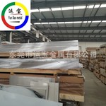 進口6063鋁板材質 6063鋁板批發