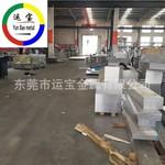 大量出售6063t4氧化鋁板
