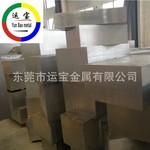 无锡7075铝板 阳极氧化铝合金
