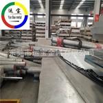 1100铝合金成分介绍 纯铝焊丝1100