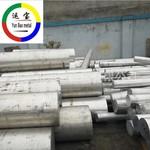 耐腐蚀6082铝管 6082合金铝棒成分