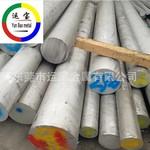 鎂鋁A6061鋁棒廠家
