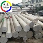 高硬度LY11六角棒 铝管厂家