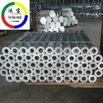 6062鋁合金圓管6062精密鋁管