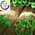 6061氧化铝管 6061合金铝管定制