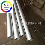 东莞6061铝管6061铝棒厂家
