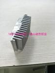 散热器设备散热片工业铝材