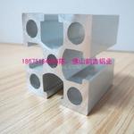 铝合金支架流水线工业铝材