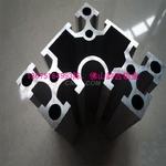 鋁合金工業設備流水線支架鋁材