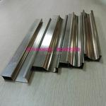 鋁合金晶鋼門鋁材