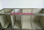 瓷磚櫥櫃鋁材 鋁合金包邊卡瓷