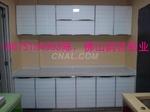鋁合金瓷磚柜體陶瓷櫥柜鋁材