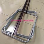 旅遊箱包鋁合金型材,廠家直銷