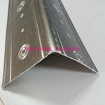 鋁合金家居裝飾室內護角裝飾鋁型材