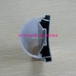 供应LED灯管料铝型材 灯箱铝型材