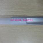 T5铝合金LED灯管料 日光灯管铝材